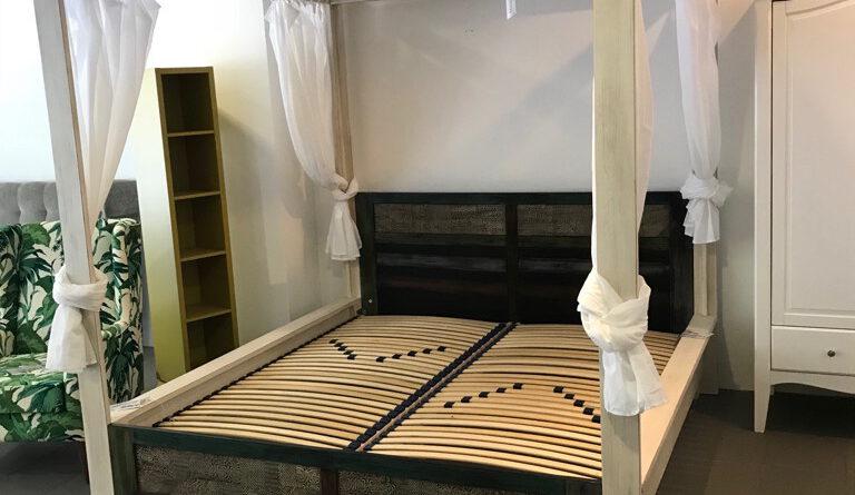 Mit tollen Einzelteilen den Wohnraum verschönern